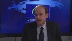 M. Janssen (expert GRECO): În Moldova există legi anti-corupție, dar nu se aplică