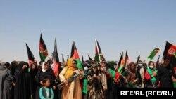 Afganisztán a szakadék szélén