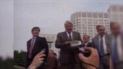 Выступление В. Жириновского в Госдуме 17 апреля 2019 (часть 3)