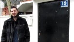 Mostar: Ukradeni dokumenti Plenuma