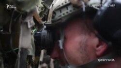 «У них кіпіш, що ЗСУ піде в наступ». Бійці про стягування російських військ до кордону
