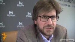 Ձևավորվող Եվրասիական միություն ներսում «կան չլուծված շատ խնդիրներ»
