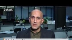 Directorul Radio Farda: Soleimani era al doilea cel mai important om din Iran