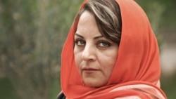 روایت یک قتل فجیع سیاسی؛ گفتوگو با فرخنده حاجیزاده