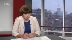 Міністр соціальної політики про «проблемну постанову»