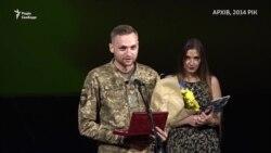 «Він говорив, що його змушують щось підписати». В Україні розслідують самогубство військового льотчика (відео)