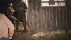 В Башкирии обезврежена банда ваххабитов