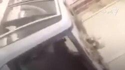 دهها مجروح در پی زمینلرزه در خوزستان