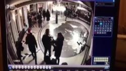 Комментарии МВД после инцидента в Караганде