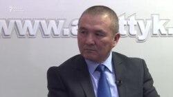 Калилов: Жолдон каражат аябаш керек