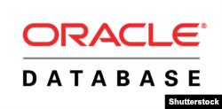 Oracle ‒ система управления базами данных (СУБД), созданная одноименной компанией.
