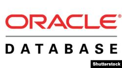 «Oracle» бул - маалыматтар базасын башкаруу системасы.