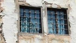 Tajna starosti goraždanske kuće