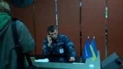 Чоловіка депутата Оробець звинувачують в ухиленні від податків