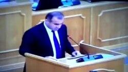 16 шаҳрвандони Тоҷикистон дар зиндонҳои Чин