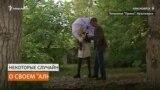 Красноярец 15 лет пытается доказать, что он не алкоголик