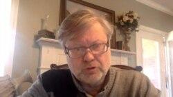 Андрей Коробков: Выдержит ли Россия гонку вооружений с США и НАТО?