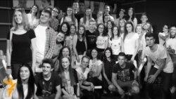 'Perspektiva': Četvrta epizoda - Kiseljak i Fojnica