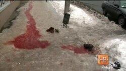 «Множество жизней находится в огромной опасности» - Украина