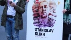 Яценюк не воював у Чечні, так само як і Карпюк та Клих – координатор «Євромайдан SOS»