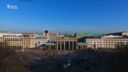 Берлиндеги эрежелер Бишкекке жарайбы?