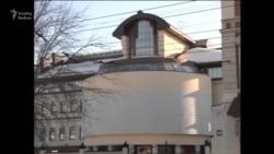 Урал Рәхимовның элекке бинасында Уфа епархиясе урнашачак