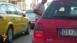 Lypësit nëpër Kosovë