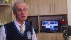 Физика на ютубе: учитель из Украины стал звездой образовательных видеоуроков