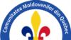 Ala Mândâcanu (Canada): Electoratul din diaspora are o privire mai detașată