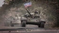 «Глухий кут» Донбасу: Росія гальмує переговори
