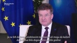 Lajčku još jedan mandat da posreduje dijalogom Srbije i Kosova