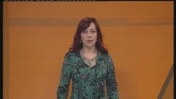 701. emisija - urednica: Mirna Sadiković