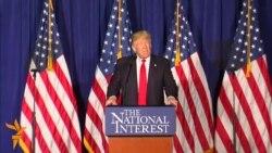 Трамп ветува подобри односи со Русија и Кина