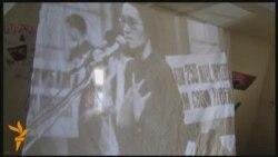 Казанда 1991 елгы ачлык искә алынды