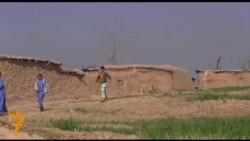 خېبر پښتونخوا حکومت دې د افغان کډوالو ځورول ودروي