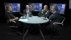 """""""Единый учебник"""": пропаганда вместо истории России и Украины?"""