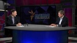 Війна не повинна бути виправданням для гальмування реформ в Україні – Бальцерович