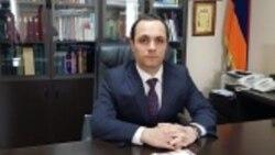 Դատավորն ահազանգում է՝ իր դեմ կարգապահական վարույթ են հարուցել՝ վարչապետի մահափորձի գործով Աշոտ Մինասյանին չկալանավորելու համար
