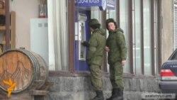 Կեսգիշերին դուռը թակած ռուս սպայի դեմ քրեական գործ չի հարուցվի