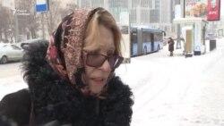 Вы рады, что Навальный возвращается?