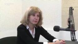Manojlović Pintar: Milošević i Đinđić ne mogu zajedno