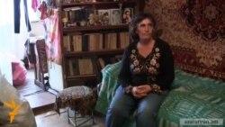 Գյումրիում նորածնի վաճառքի փաստով հարուցվել է քրեական գոր: