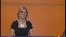 TV Liberty - 776. emisija