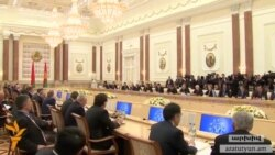 «Ժառանգություն»․ Նոր Սահմանադրության նախագիծը սպառնում է Հայաստանի ինքնիշխանությանը