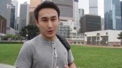 Кайрат: В Гонконге есть большие перспективы