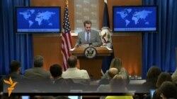 САД предупредуваат на терористички напади во Европа