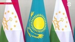Азия: арест министра и интервью с Аблязовым