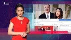 İlham Əliyevin Facebook səhifəsinə nələr yazırlar?