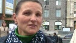 Чи виграють українські споживачі від угоди з ЄС?