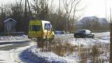 Новые машины скорой помощи в Семее. 9 декабря 2020 года.